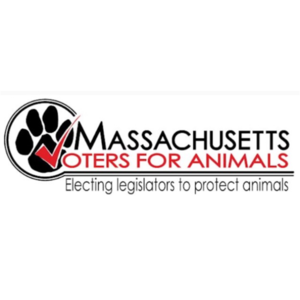 Massachusetts Voters for Animals