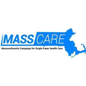 Mass-Care