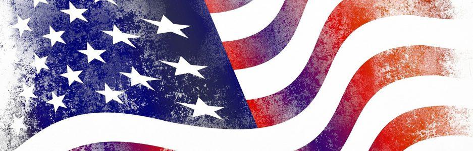 cropped-american-flag.jpg