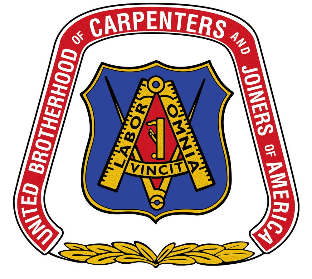 Carpenters Local 336