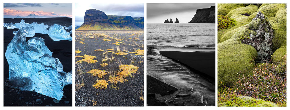 sqsp-iceland-autumn.jpg