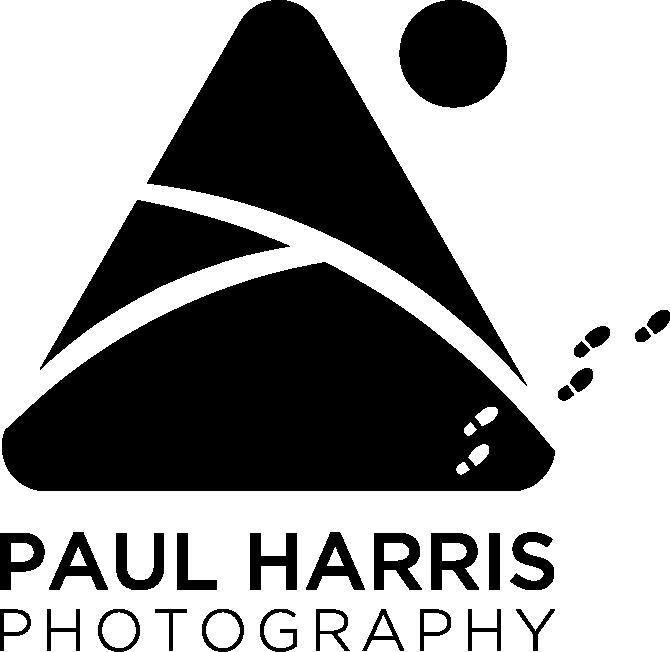 PHP Logo Black.png