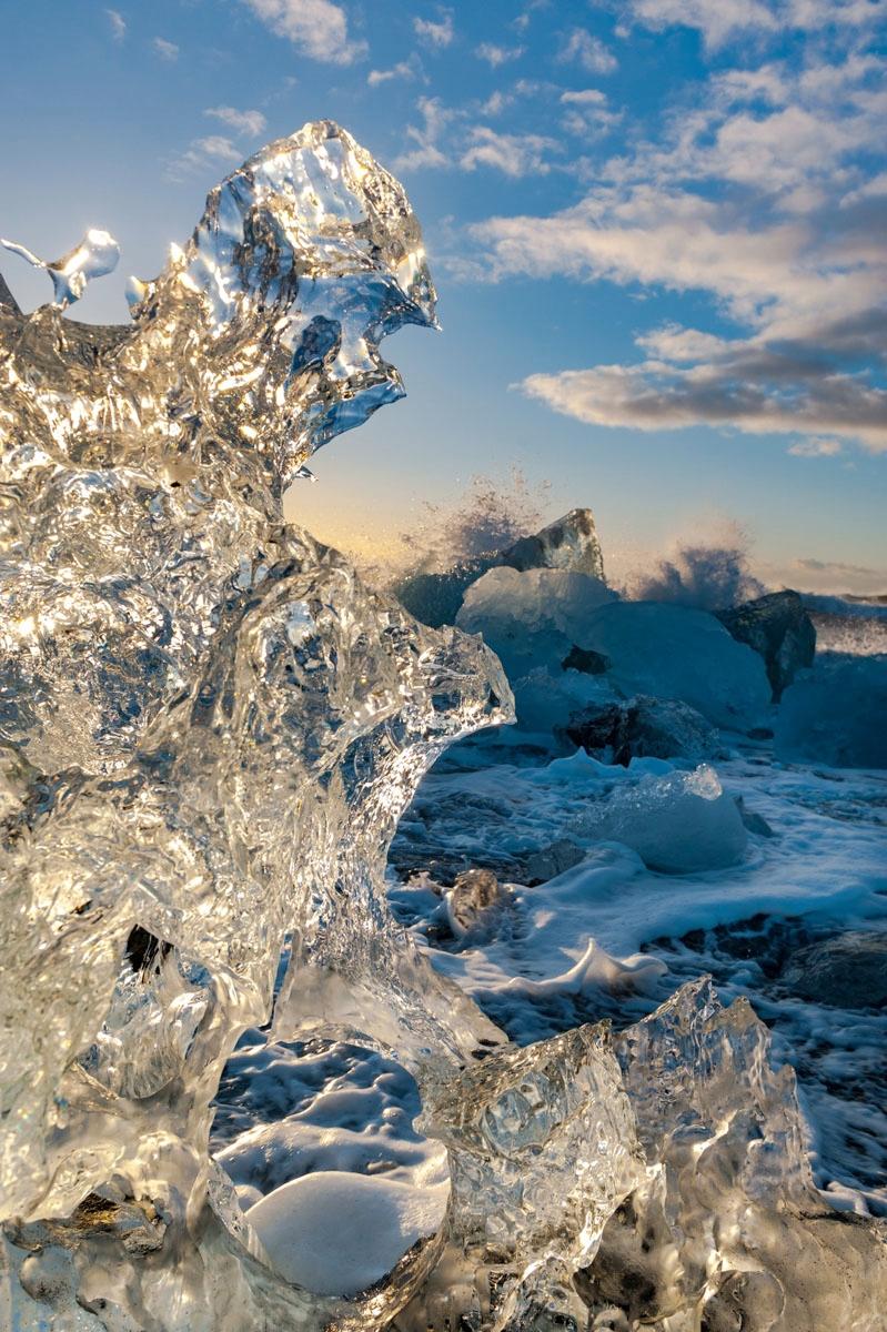 sqsp-icebeach-iceland-85.jpg