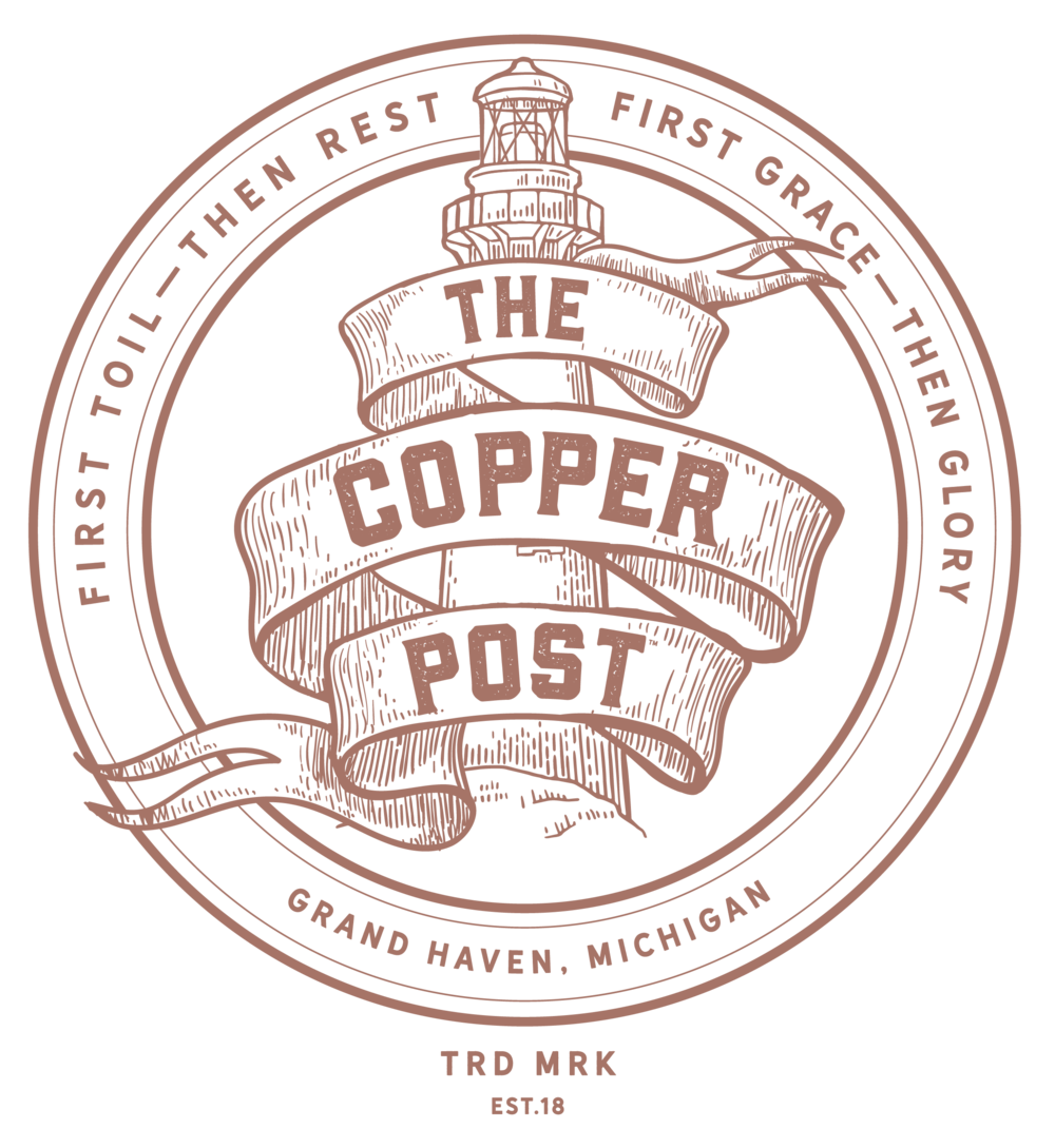 CPG18__CopperPost-Logo_FULL SIMPLE GOLD.png