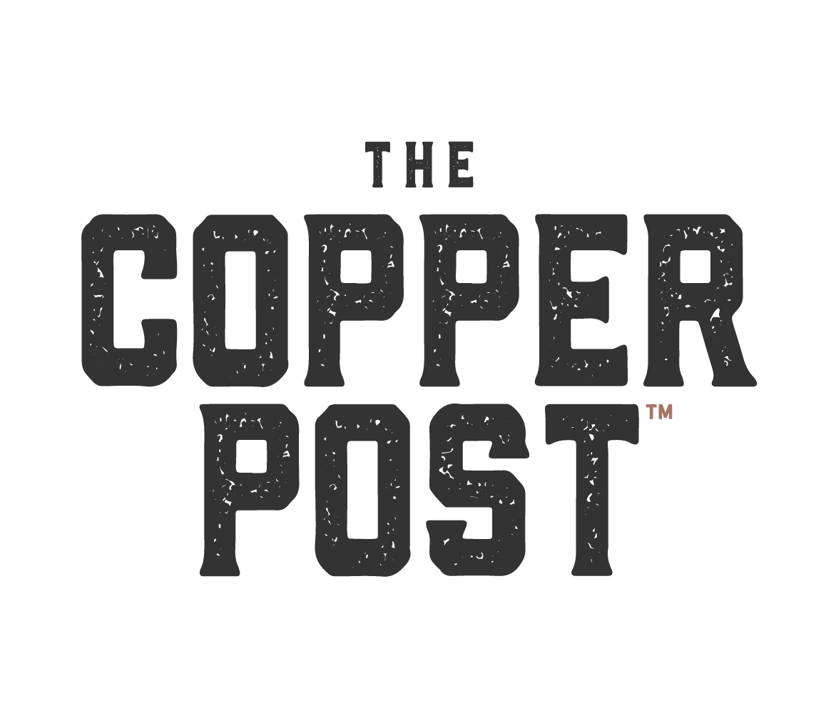 The Copper Post