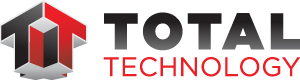 Total Technology, Inc.