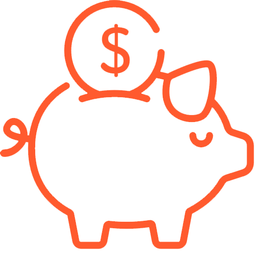 015-money_WHITE BACKGROUND.png