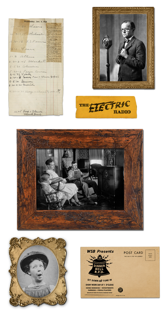 rfd-websitephotos-historyframes-sm.png