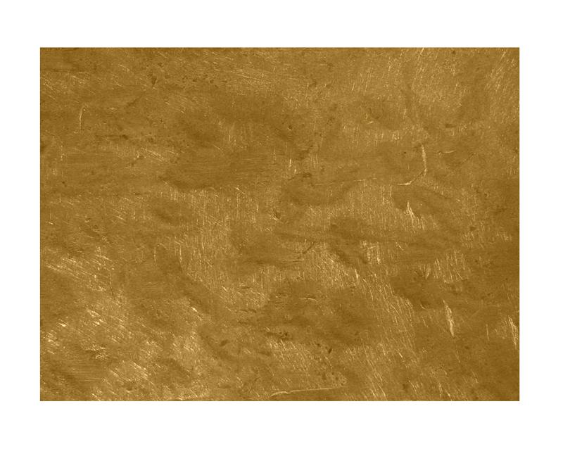 12-number-v2.png