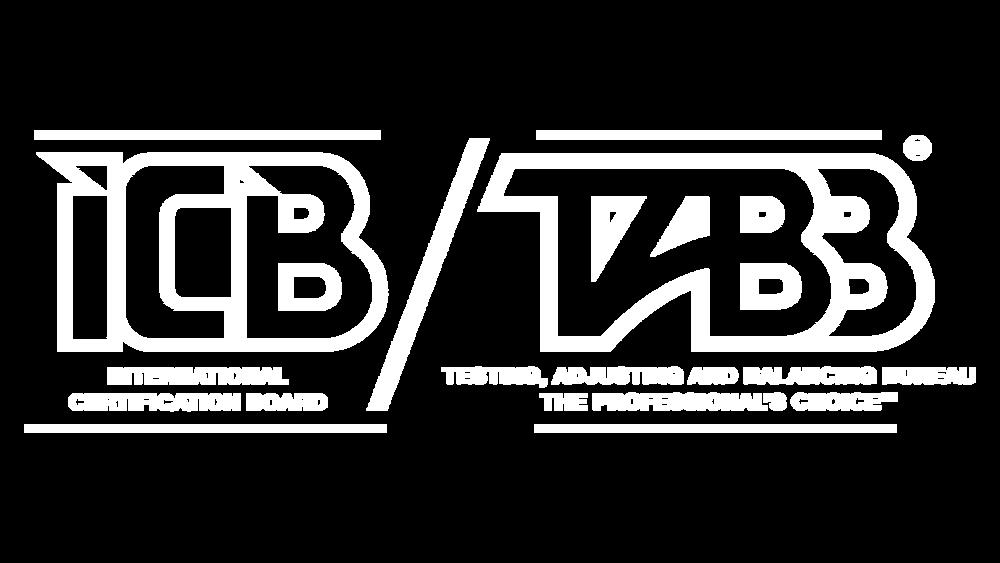 TABB-2.png