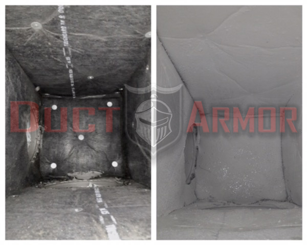 BEFORE & AFTER - OVERHEAD FIBERGLASS_watermark.jpg
