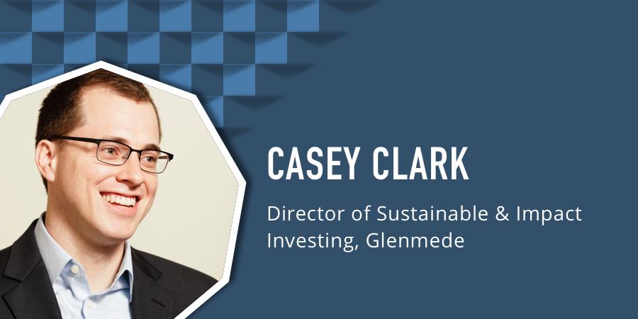 Clark - Speaker title card.png