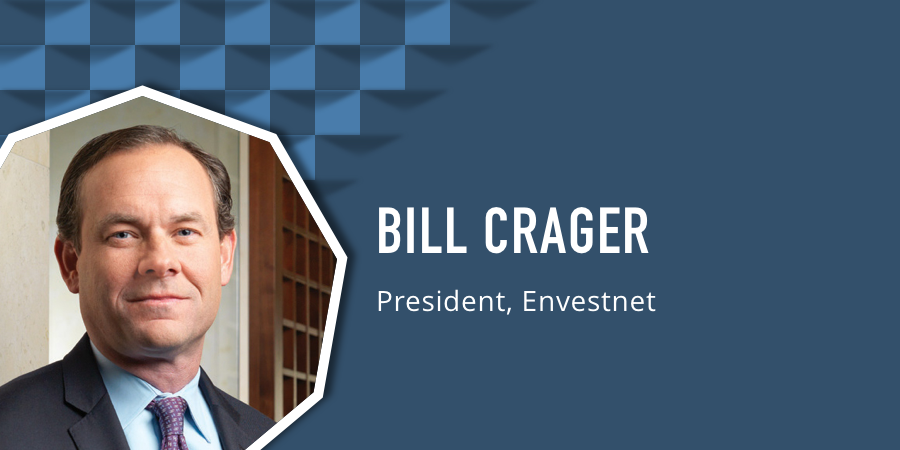 Crager - Speaker title card.png