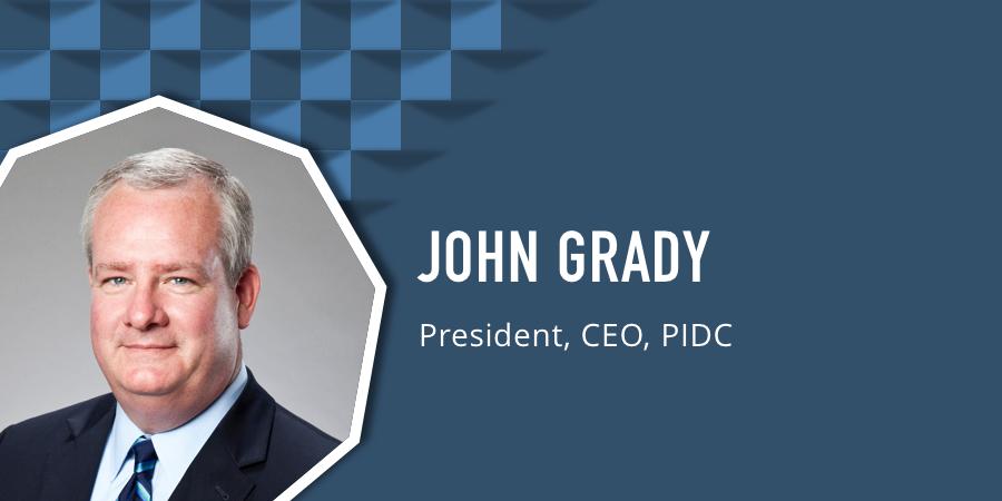 Grady - Speaker title card.png
