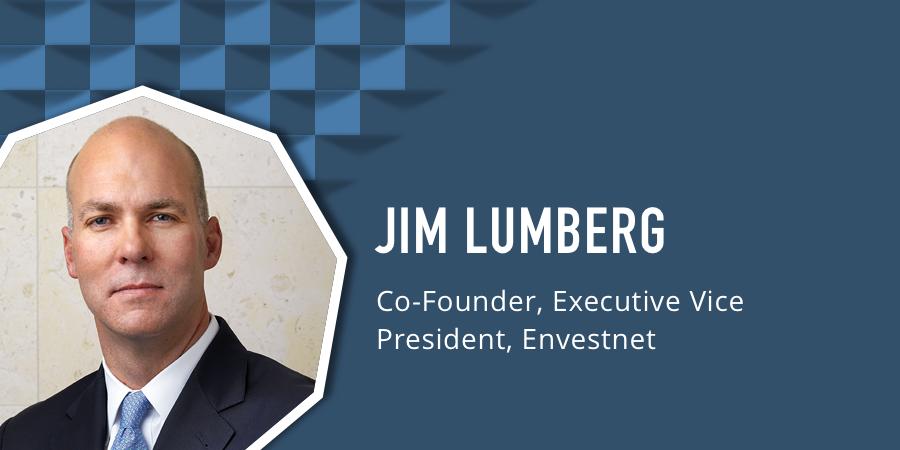 Lumberg - Speaker title card.png