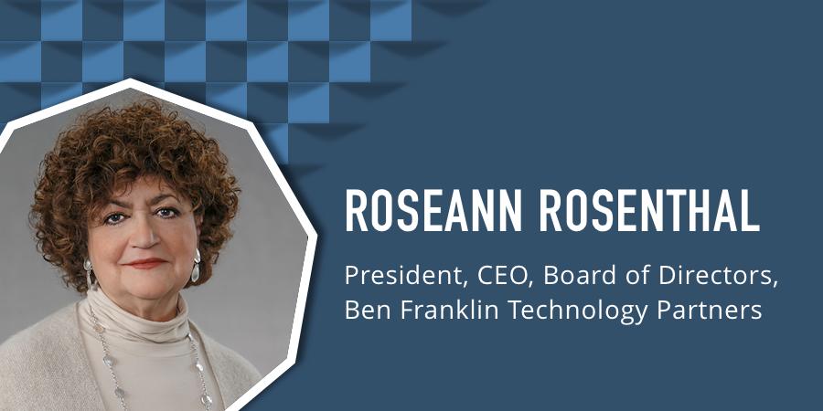 Rosenthal - Speaker title card.png
