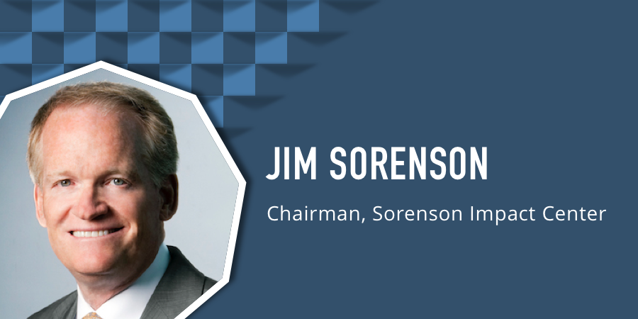 Sorenson - Speaker title card.png