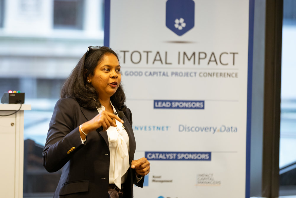 Total Impact Boston368.jpg