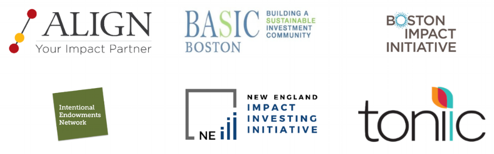 total-impact-boston-partners.png