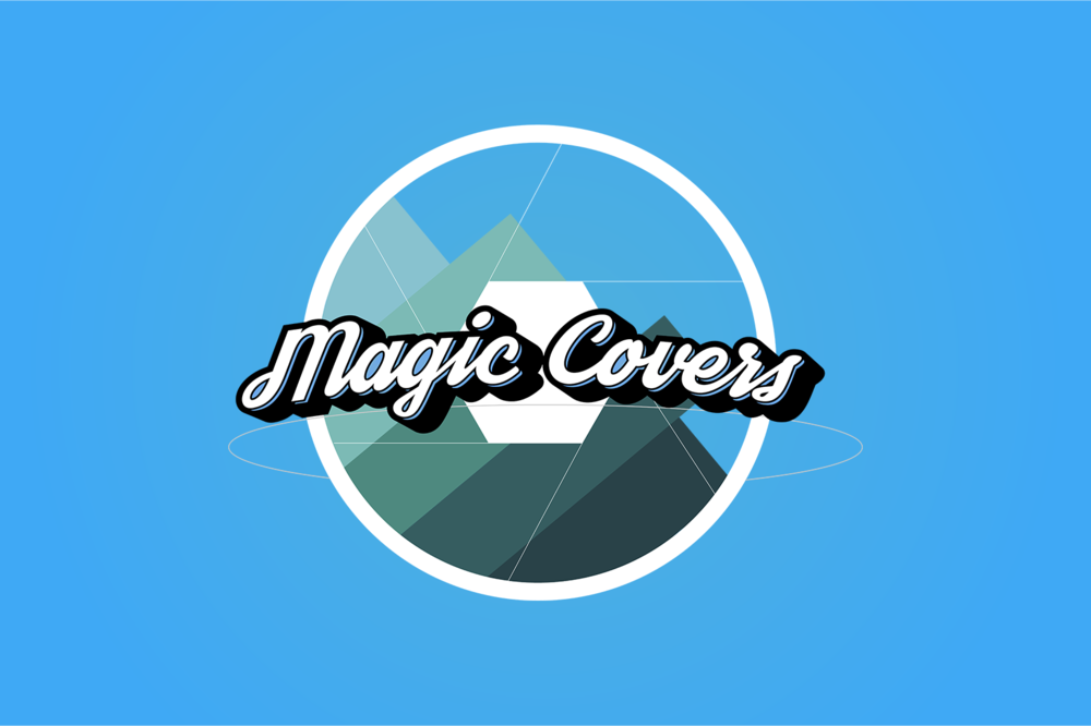 magic_covers.png