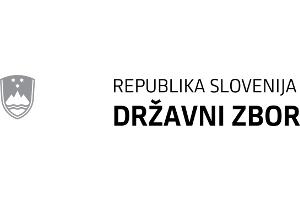 DZ.png