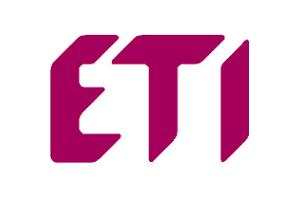 ETI.png