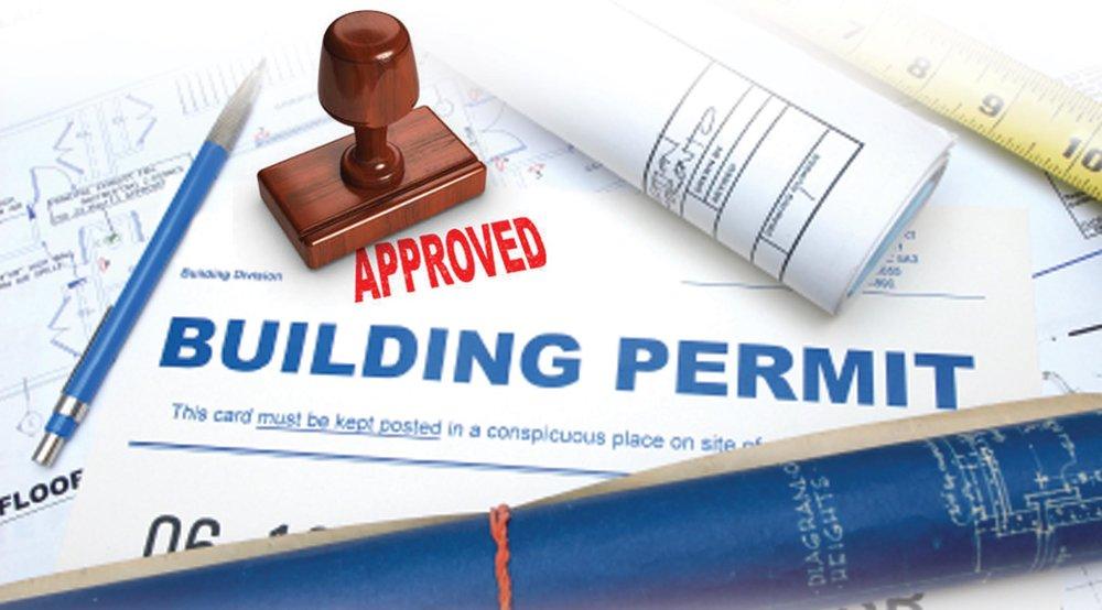building-permit.jpg