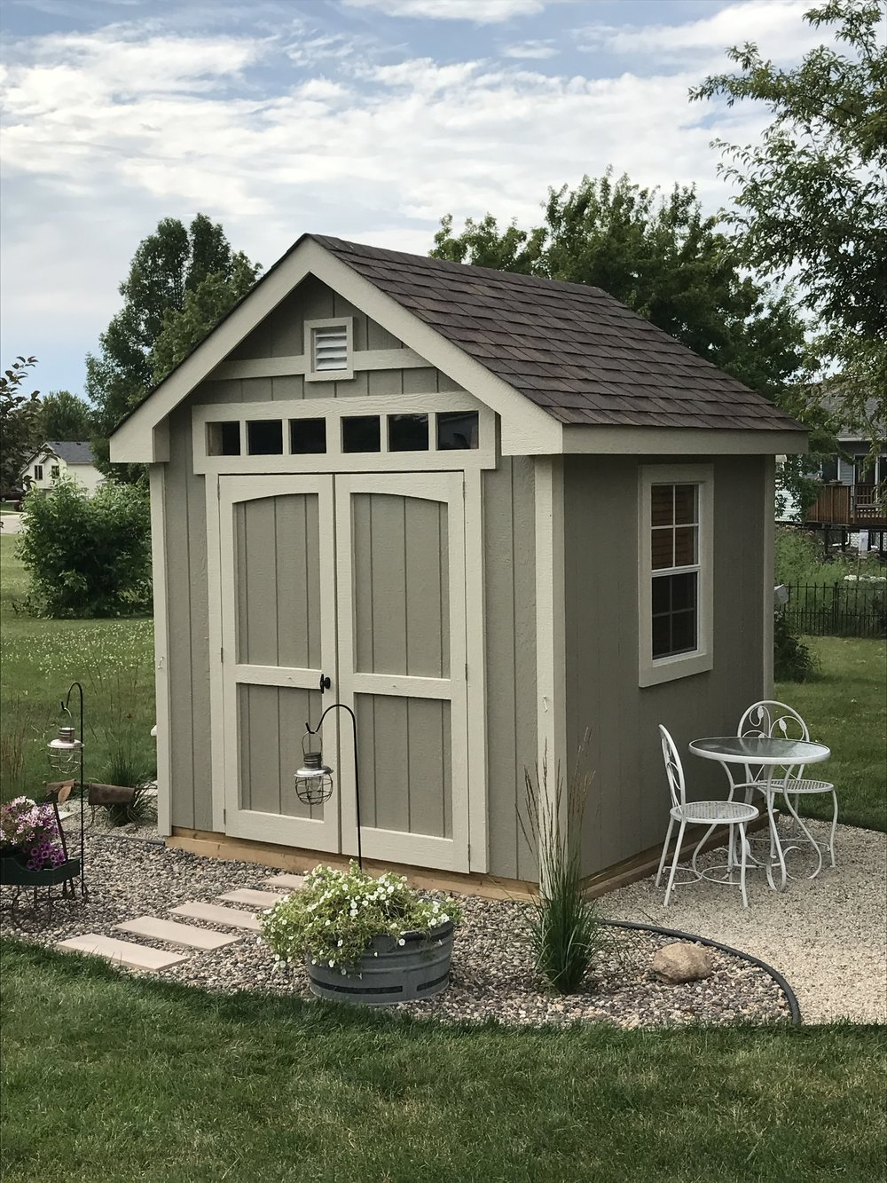8x8 Gable Deluxe.jpeg