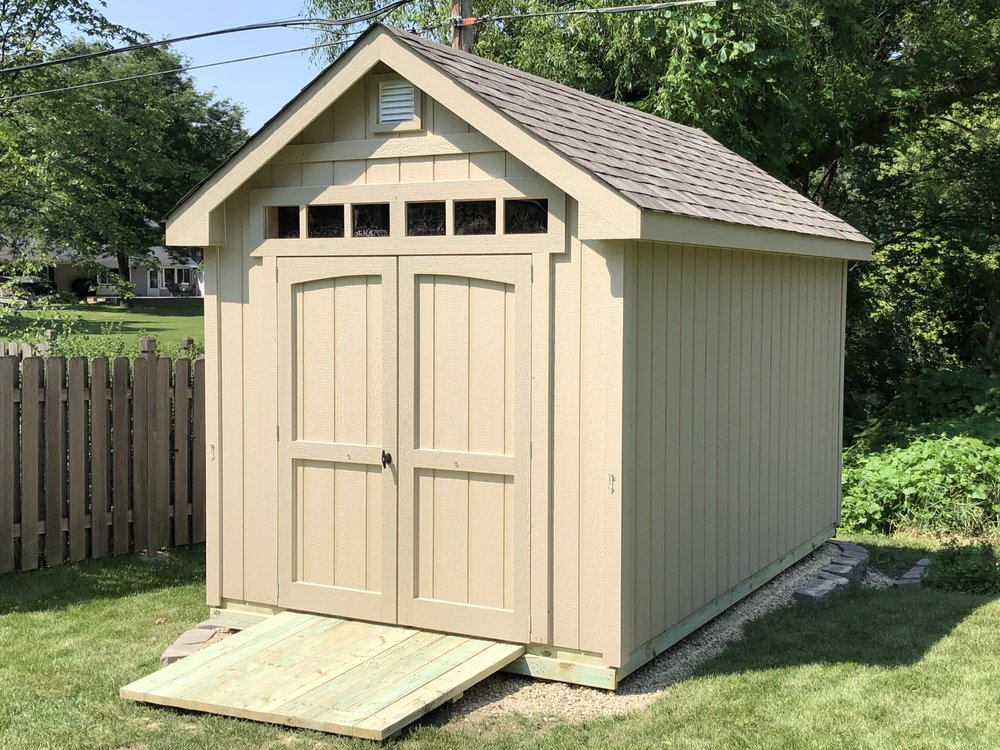 8x14 Gable Deluxe.jpeg