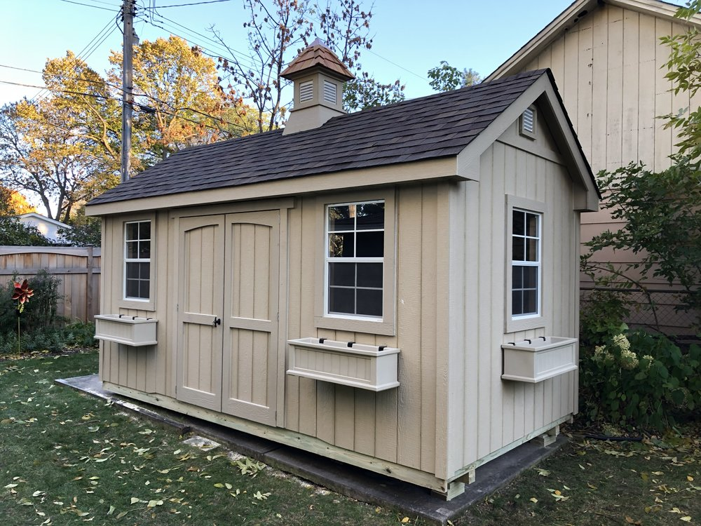 8x16 Gable Deluxe.jpeg
