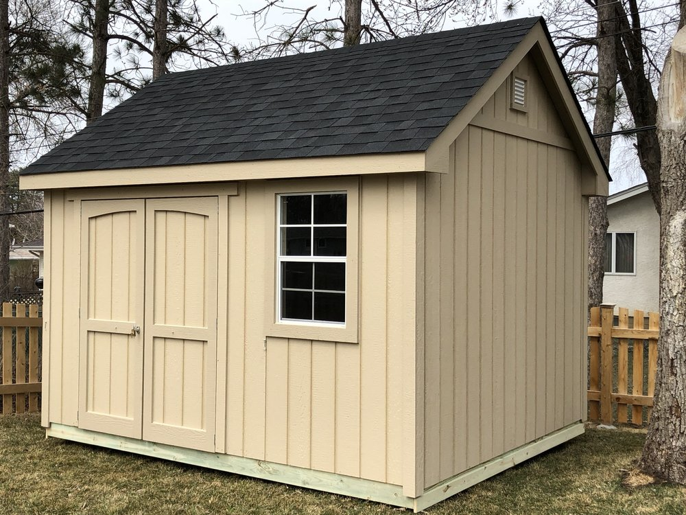 10x12 Gable Deluxe Roseville.jpeg