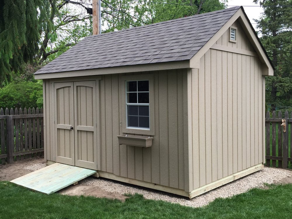 10x14 Gable Deluxe.jpeg