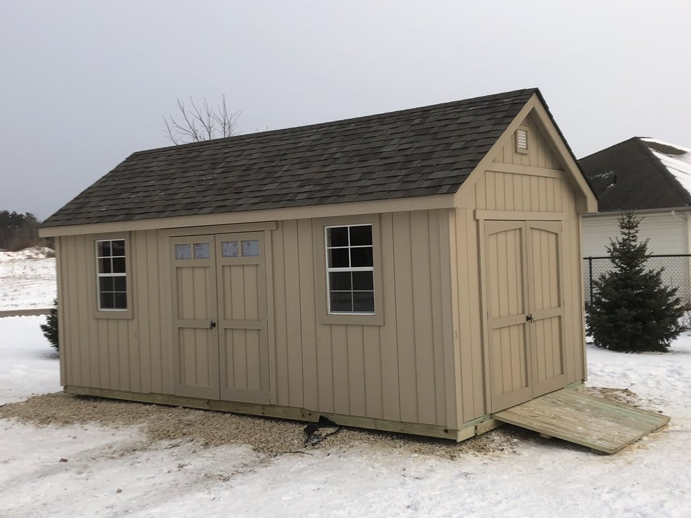 10x20 Gable Deluxe Extra Door.jpeg