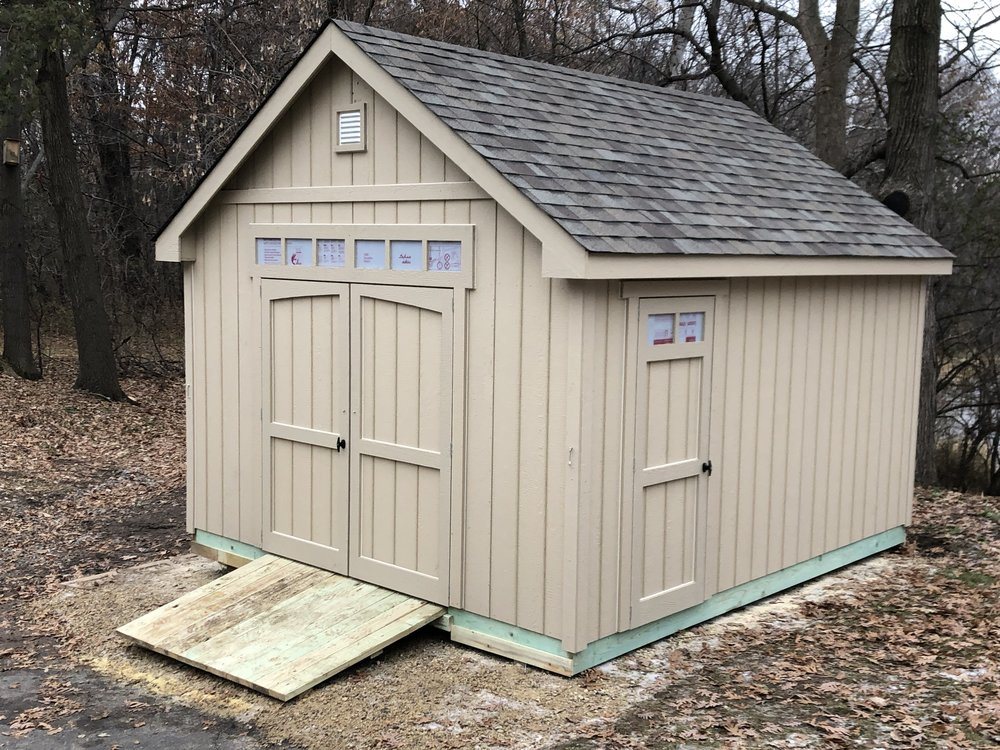 12x14 Gable Deluxe.jpeg