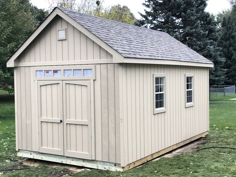 12x20 Gable Deluxe 8' Sidewall.jpeg