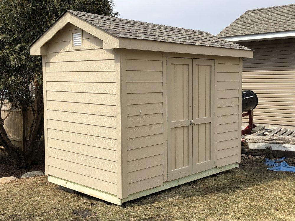 6x10 Gable Sidewall Door.jpeg