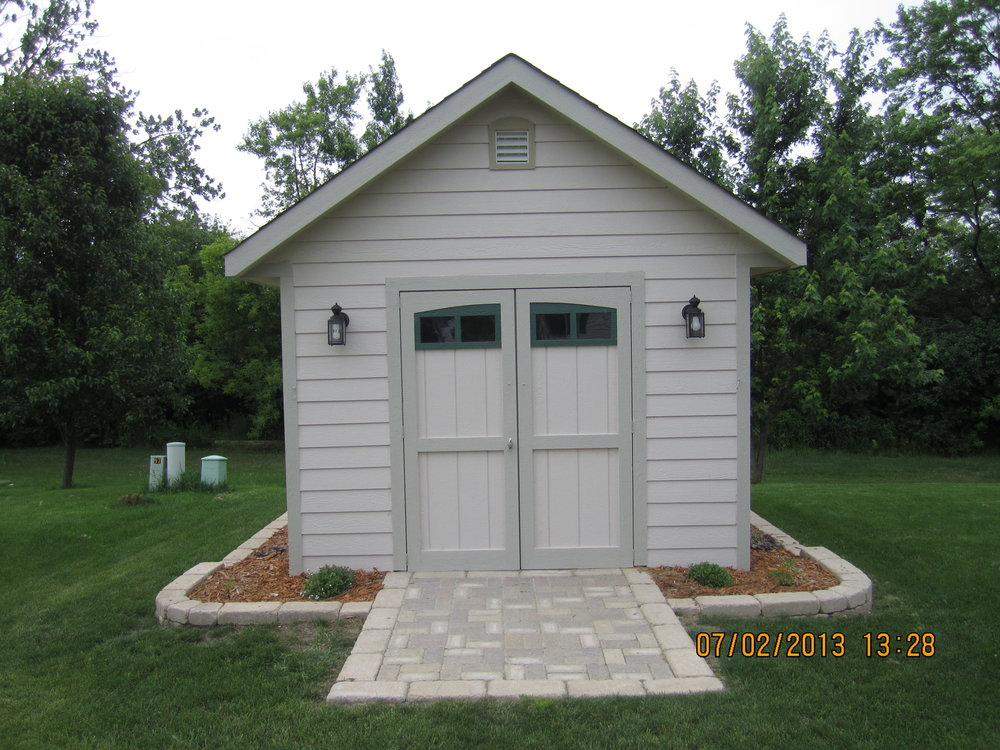 10x12 Lap Shed front.JPG
