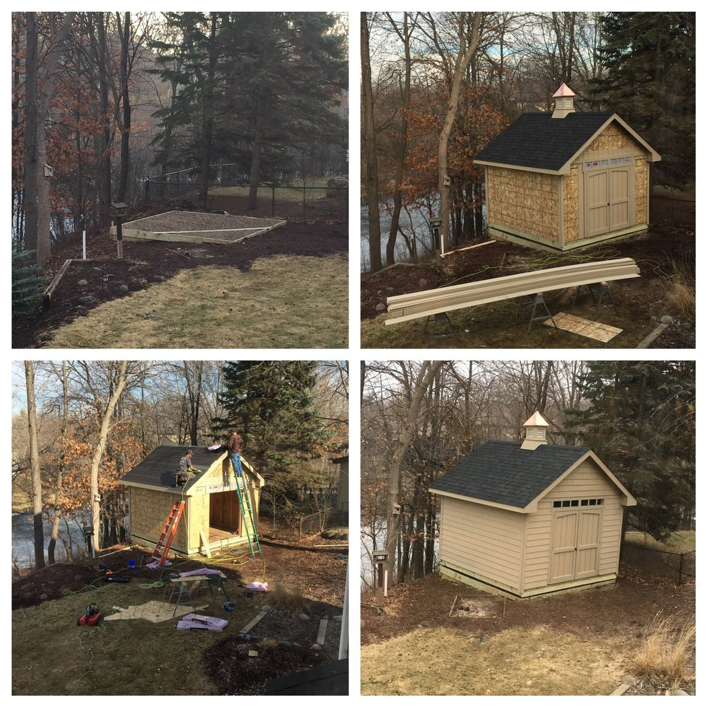 12x14 Shed Progression.JPG