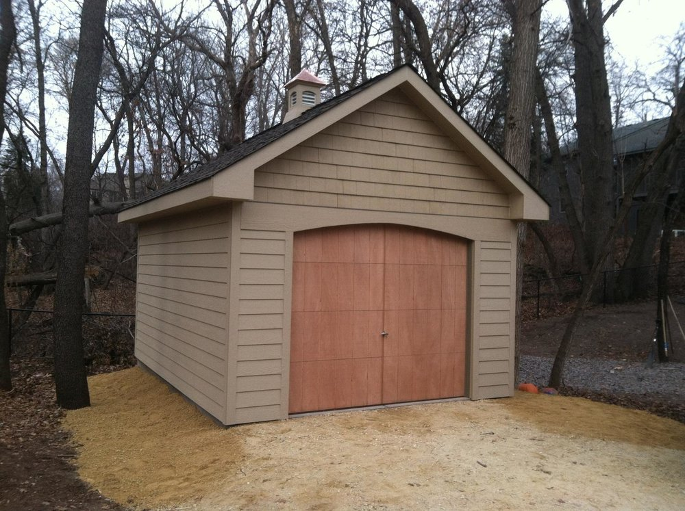 12x16customgaragedoor#2.JPG