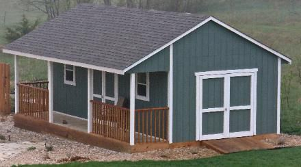 16X24 Gable w Porch Hudson.jpg