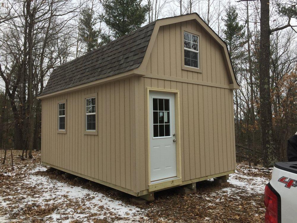 12x20 Barn Deluxe Bunkhouse.jpeg