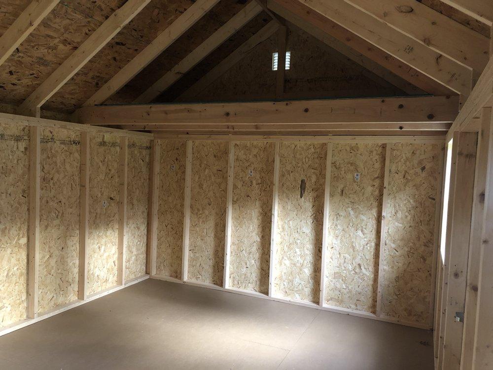 12x16 Deluxe Interior Loft.jpeg