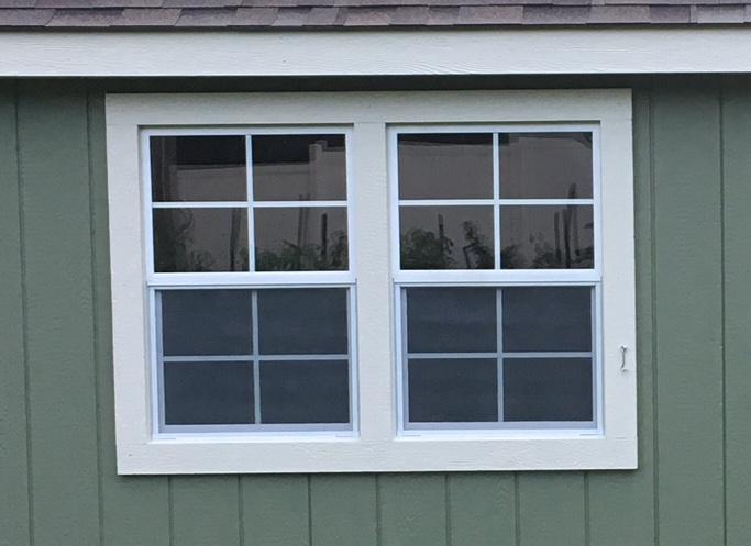 24x36 Window Option Page.jpeg
