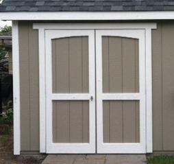 Double Doors Option.jpeg