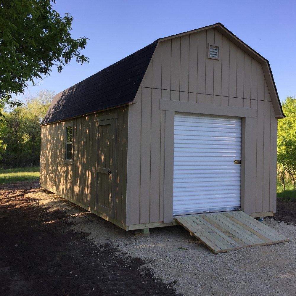 12x16 Barn Standard Ramp.jpeg