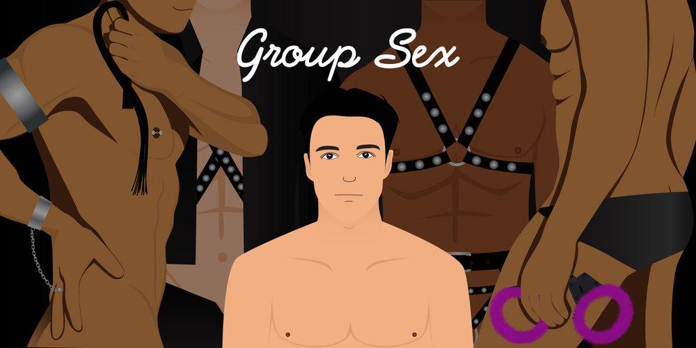 groupsex.jpg