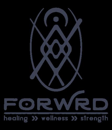 FORWRD Final Logo_Indigo Stacked.png