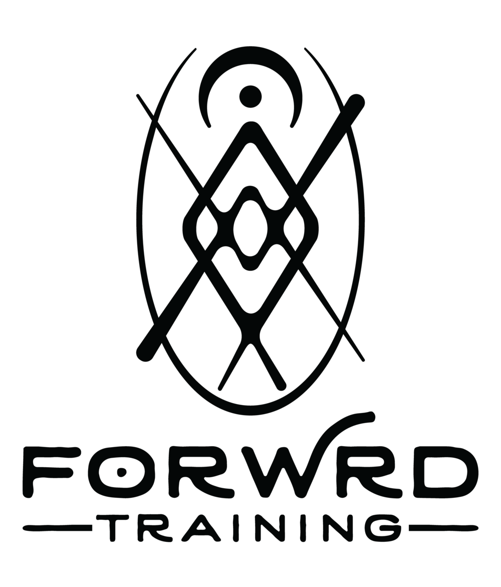 FORWRD Final Logo_Training Stacked.png