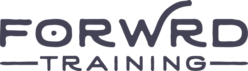 FORWRD Final Training Logo Type Indigo.png