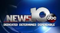 news10_abc_logo.jpg